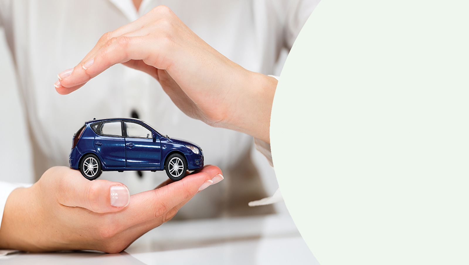 Motor Vehicle Accident Claim  & Motor Vehicle Claim Lawyer